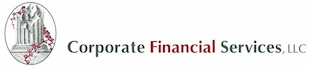 Corporate Financial Services, LLC